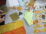 Fragmentar els papers
