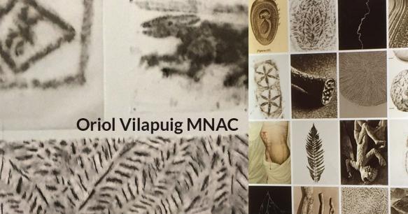 Oriol Vilapuig MNAC