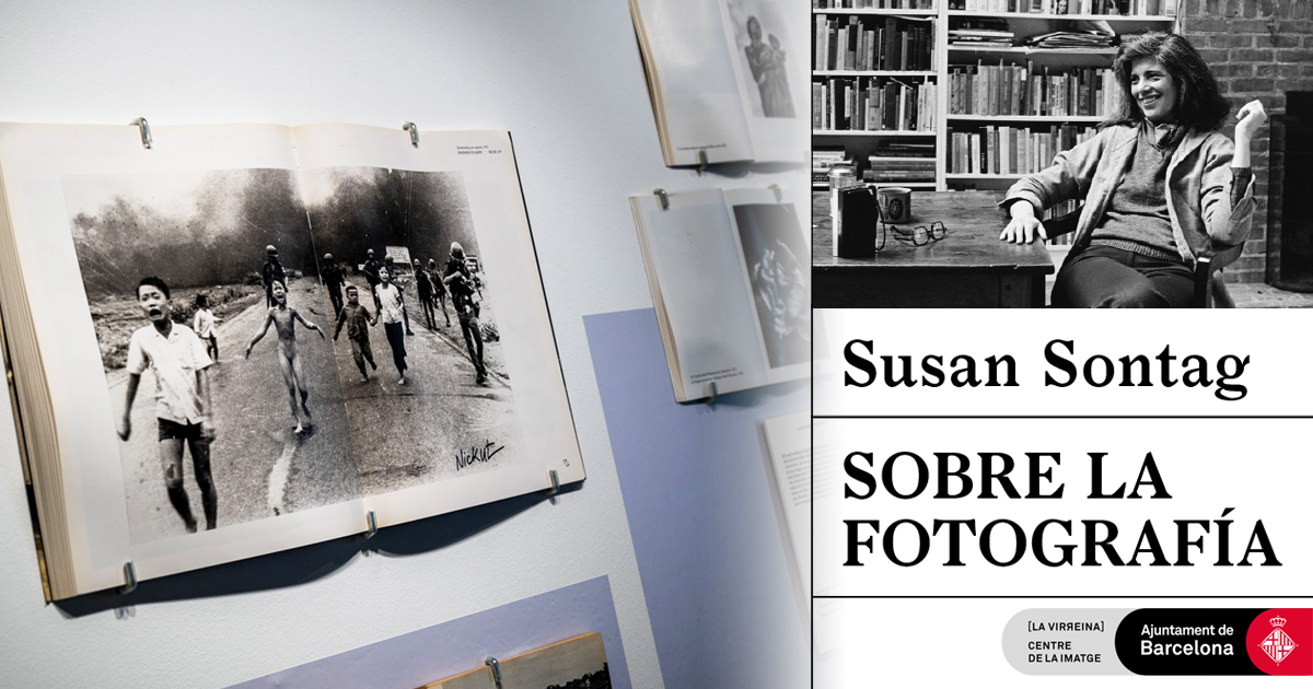 SOBRE-LA-FOTOGRAFÍA_Susan-Sontag